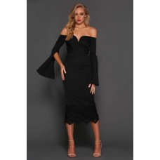c6eb7e24bf83 Luxury Cocktail Occasion Dresses UK Online Fab Designer Boutique