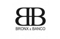 bronx-and-banco