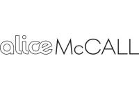 alice-mccall