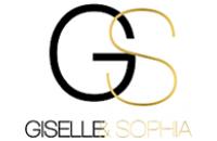 giselle and sophia