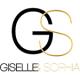 Giselle & Sophia