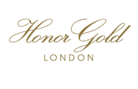 honor-gold