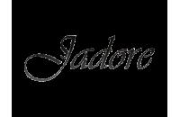 jadore-dresses