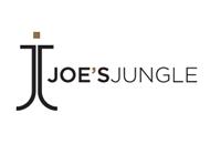 joes-jungle