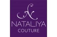 nataliya-couture