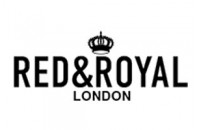 red-and-royal